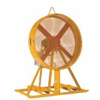 bug blower,axial fan bug blower